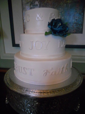 wedding cake for 200 guests wedding cakes welcome to quot sweet arts quot 22698